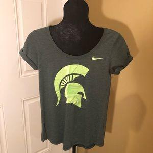 Nike Ladies Shirt